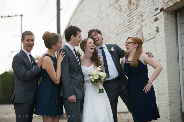 Rockford-Il-wedding-photographer-92