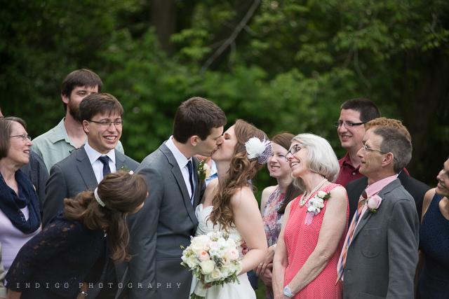 Rockford-Il-wedding-photographer-93