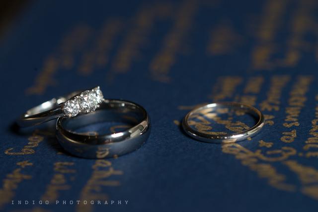 Rockford-Il-wedding-photographer-100