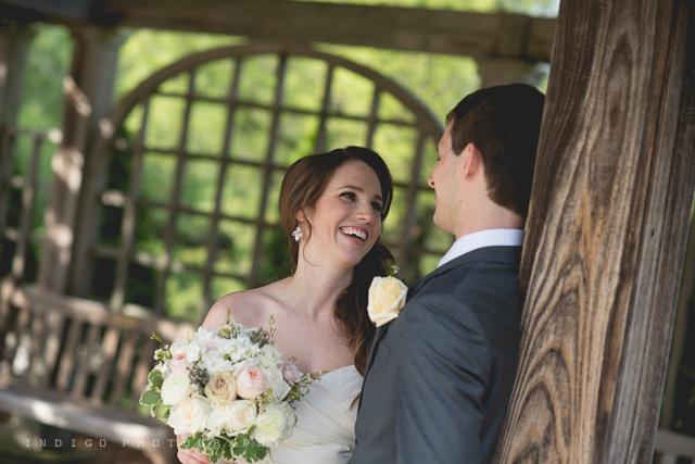 Rockford-Il-wedding-photographer-103