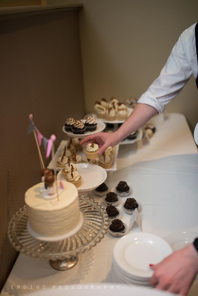 Rockford-Il-wedding-photographer-104
