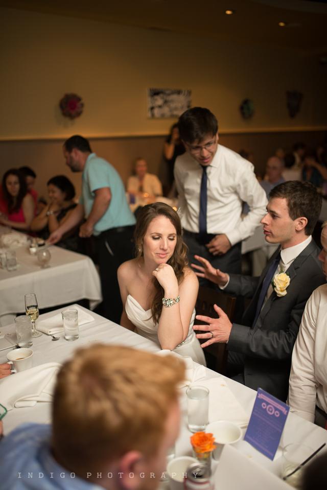 Rockford-Il-wedding-photographer-107