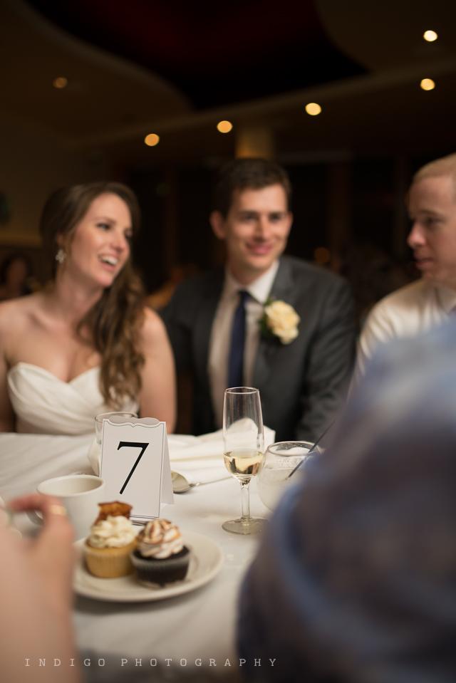 Rockford-Il-wedding-photographer-108