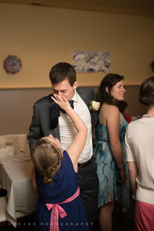 Rockford-Il-wedding-photographer-110