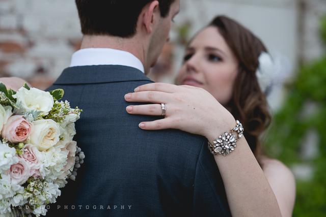 Rockford-Il-wedding-photographer-117