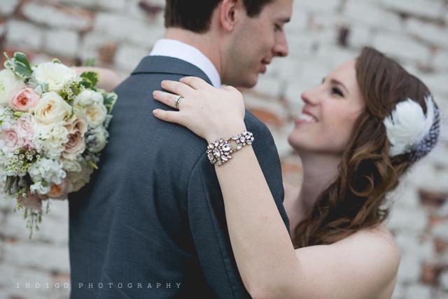 Rockford-Il-wedding-photographer-118
