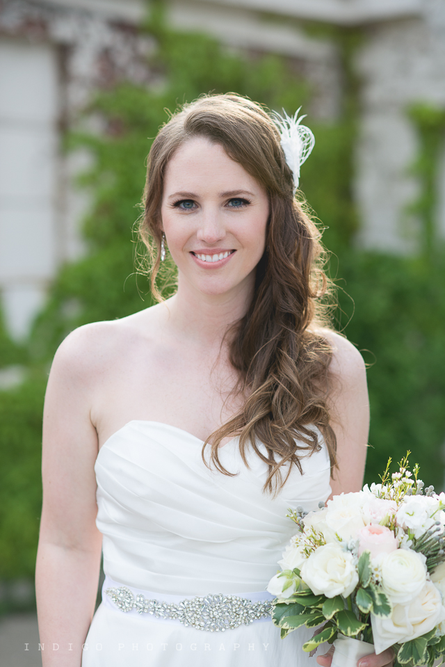 Rockford-Il-wedding-photographer-119