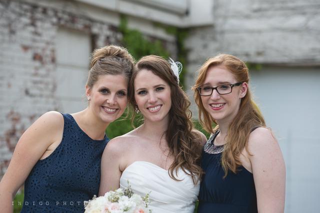Rockford-Il-wedding-photographer-120