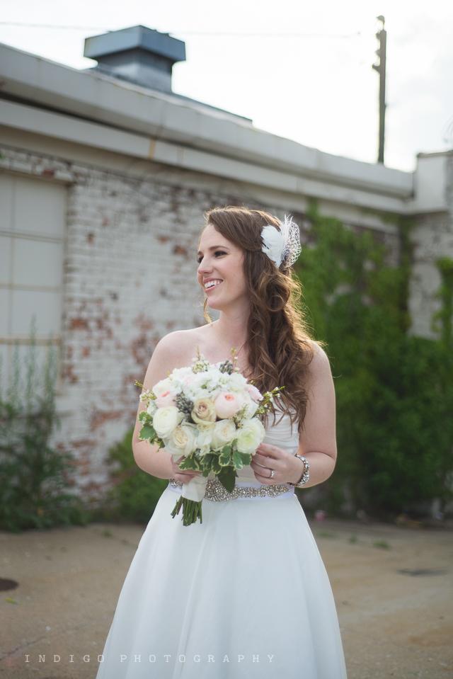 Rockford-Il-wedding-photographer-121