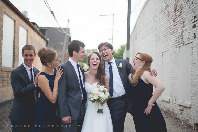 Rockford-Il-wedding-photographer-122
