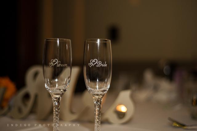 Rockford-Il-wedding-photographer-124