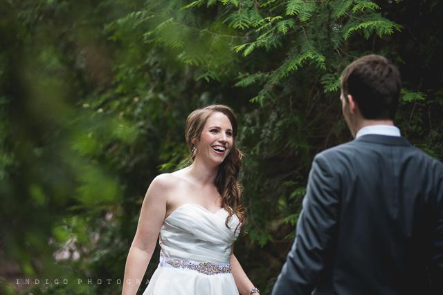 Rockford-Il-wedding-photographer-1-3