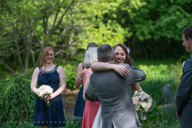 Rockford-Il-wedding-photographer-1-6
