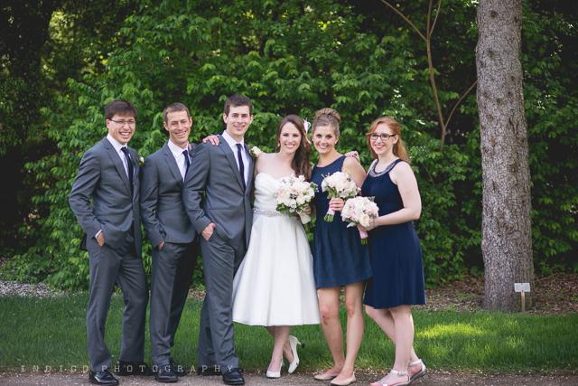Rockford-Il-wedding-photographer-1-7