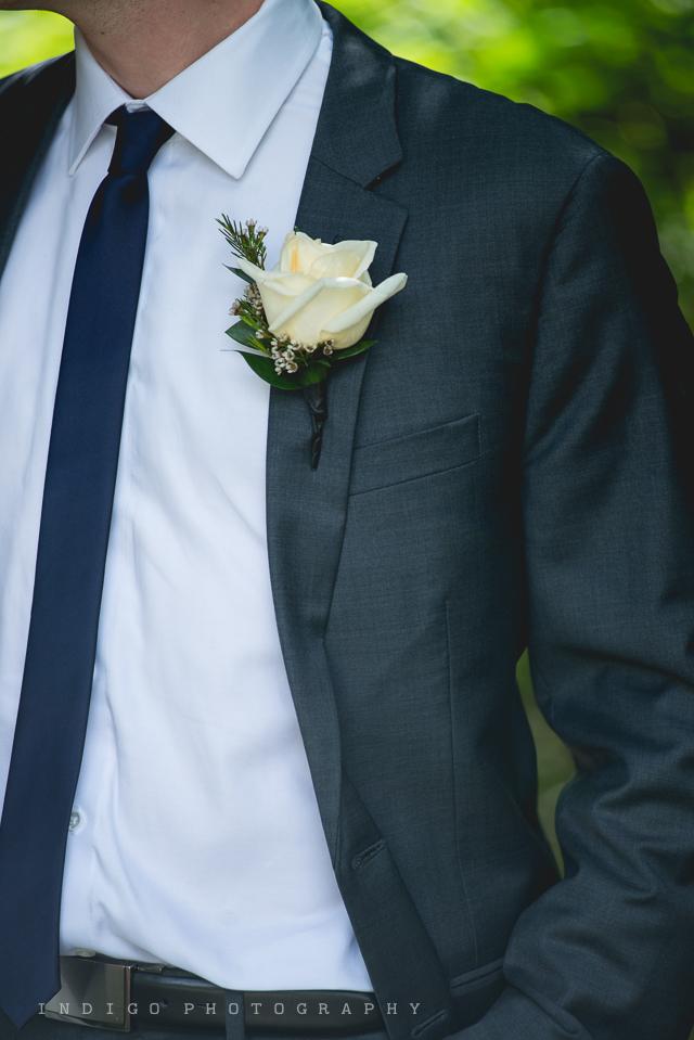 Rockford-Il-wedding-photographer-1-5