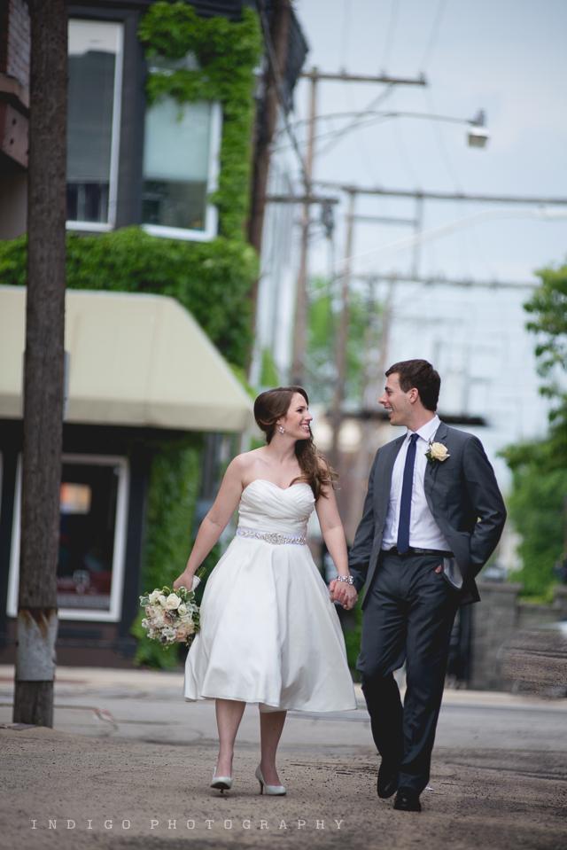 Rockford-Il-wedding-photographer-1-8