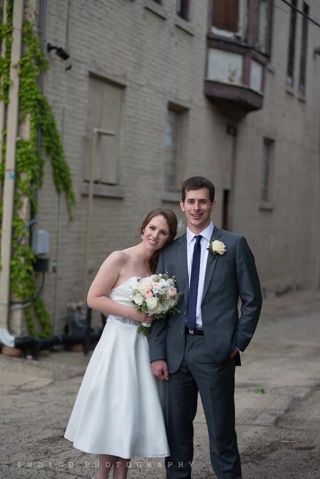 Rockford-Il-wedding-photographer-1-9