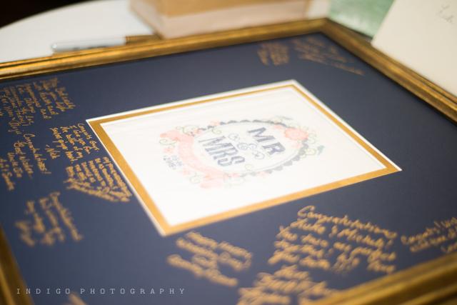 Rockford-Il-wedding-photographer-1-10