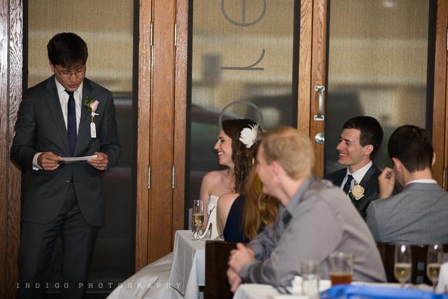 Rockford-Il-wedding-photographer-1-13