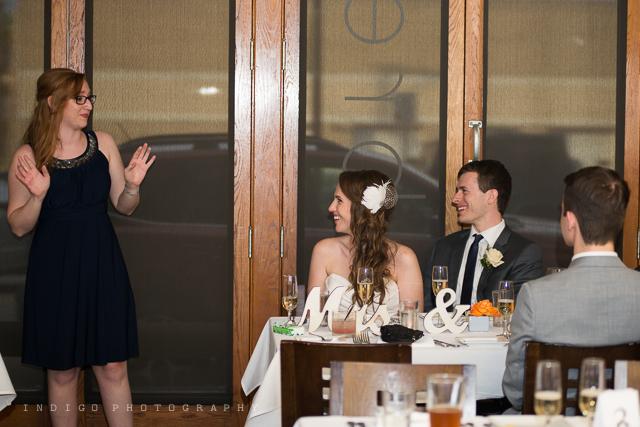 Rockford-Il-wedding-photographer-1-14