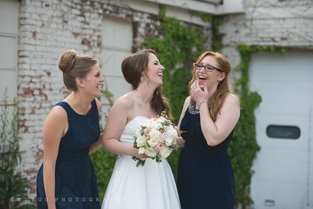 Rockford-Il-wedding-photographer-1-15