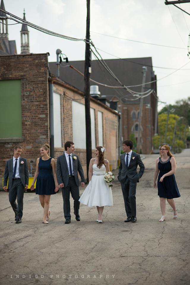 downtown-rockford-il-wedding-photos