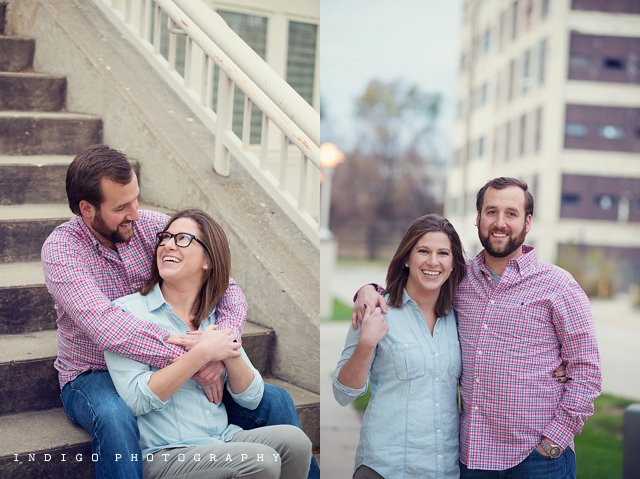 downtown-rockford-engagement-photos_0025
