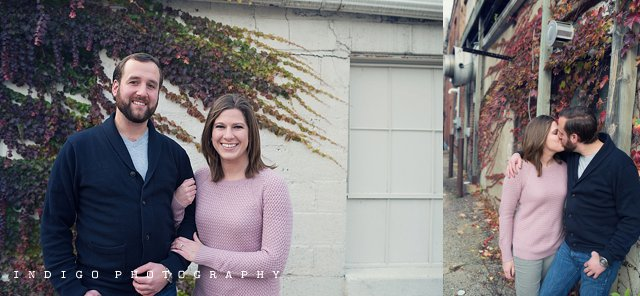 downtown-rockford-engagement-photos_0026