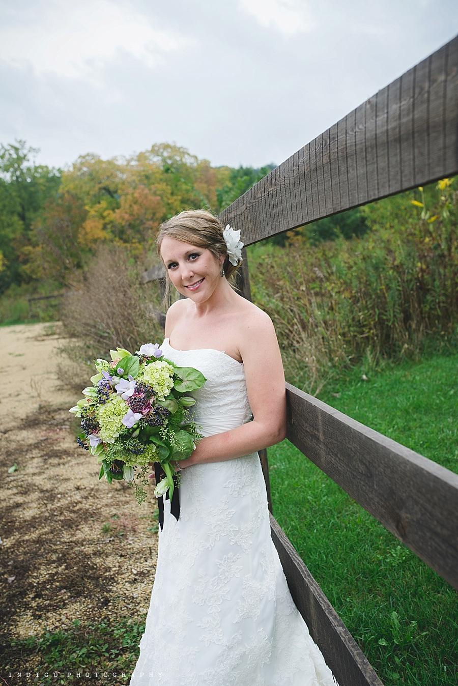 rockford-il-wedding-photographers_0344.jpg