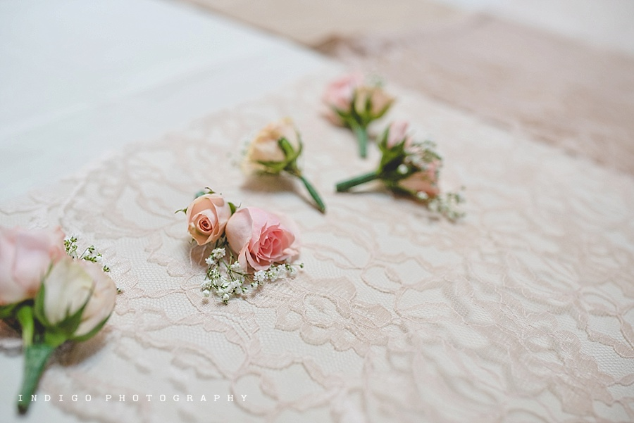 starline-factory-wedding-photos