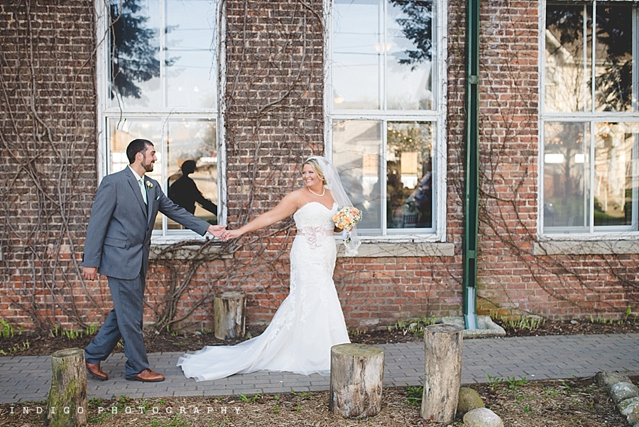 starline-factory-wedding-photos-harvard-il
