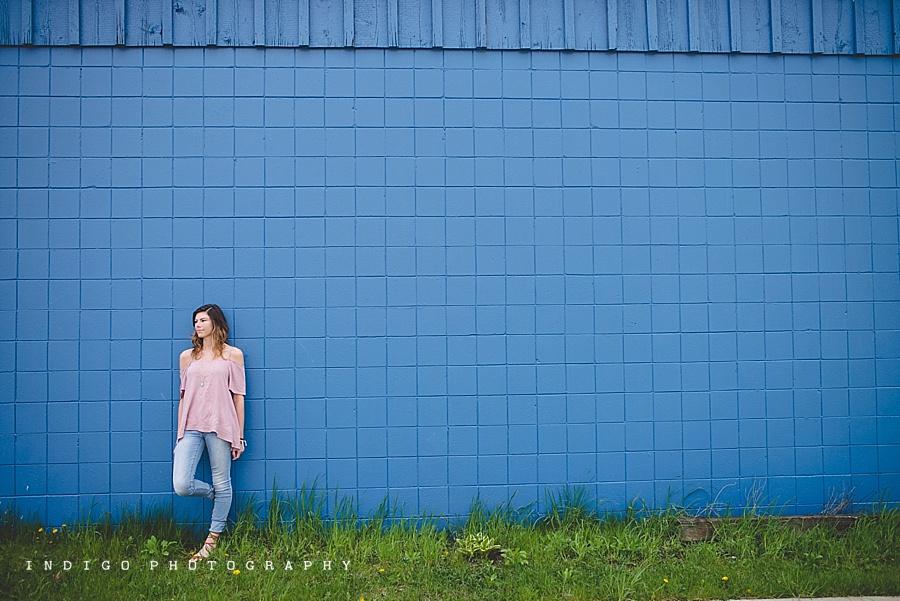 senior-photos-rockford-il-photographers