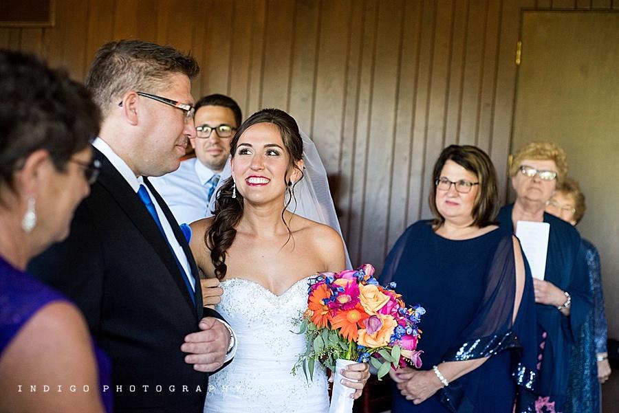 rockford-il-wedding-photographers_0733.jpg