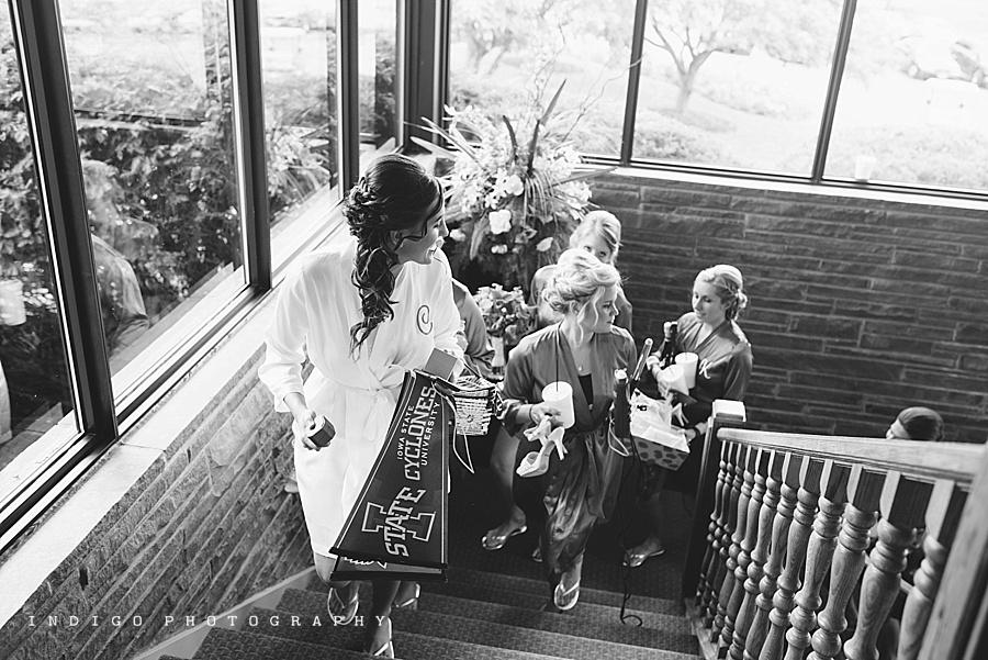 rockford-il-wedding-photographers_0764.jpg