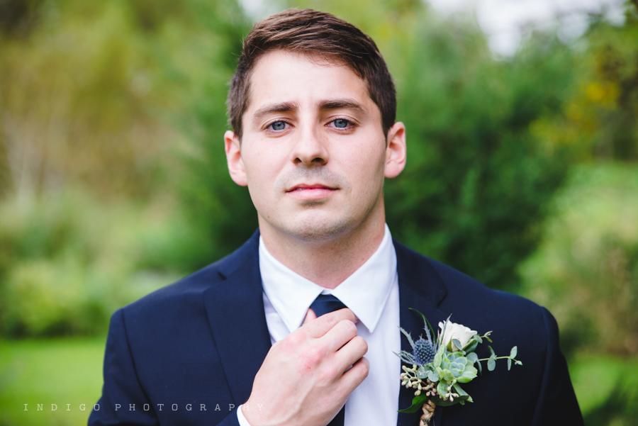 Rockford-IL-wedding-photographers-2.jpg