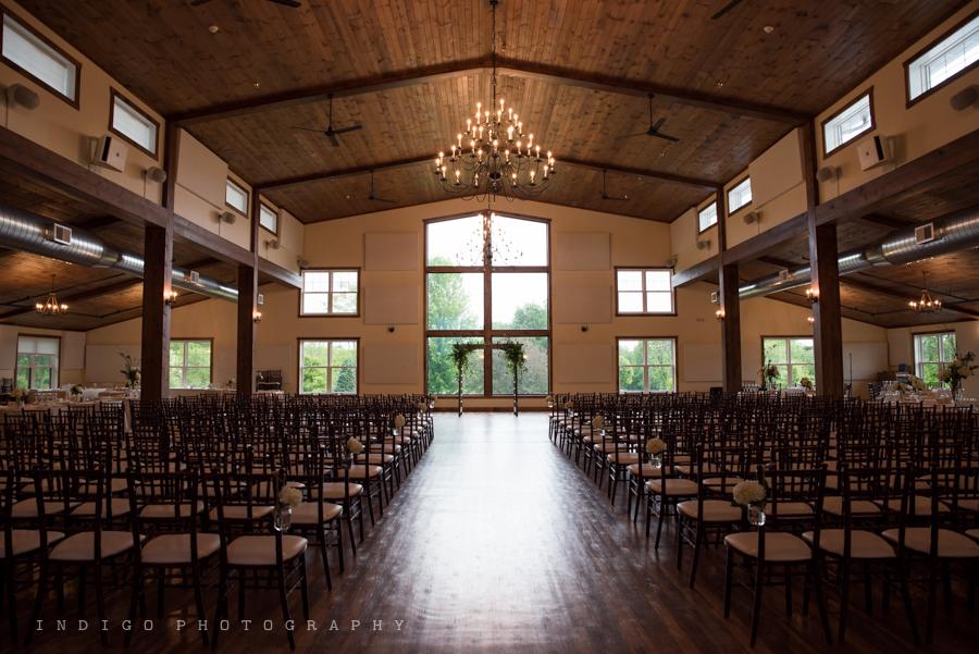 hornbaker-gardens-wedding