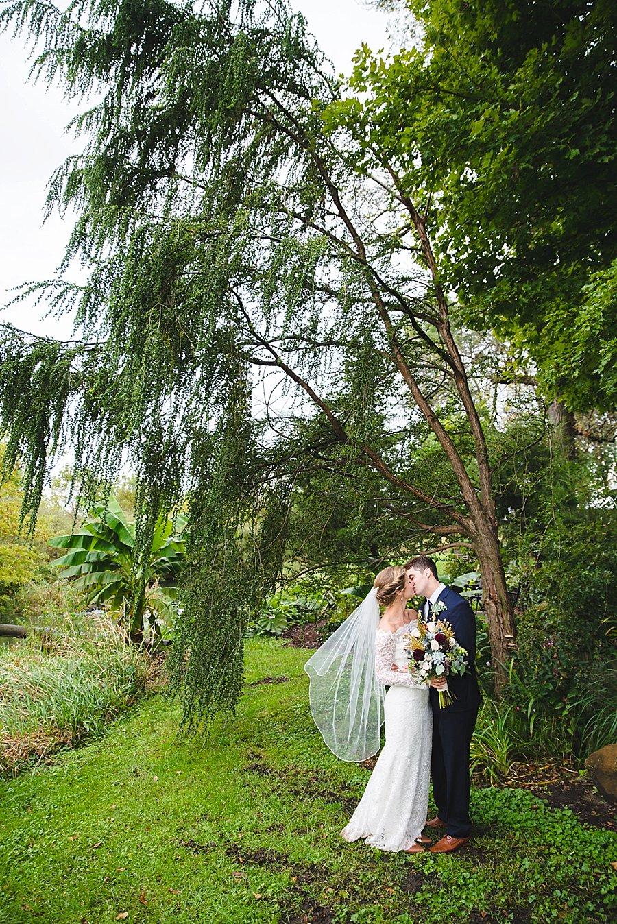 rockford-li-wedding-photographers