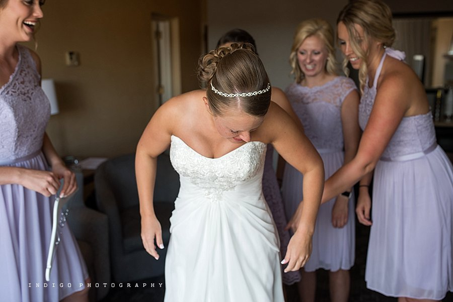 timber-pointe-golf-course-wedding-rockford-il-wedding-photographers_1652.jpg