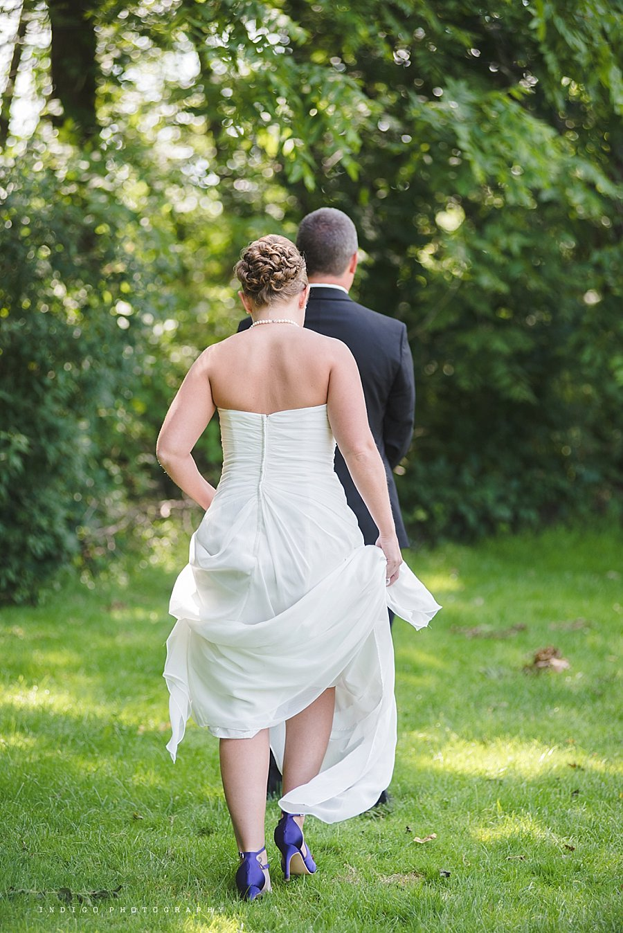 timber-pointe-golf-course-wedding-rockford-il-wedding-photographers_1685.jpg