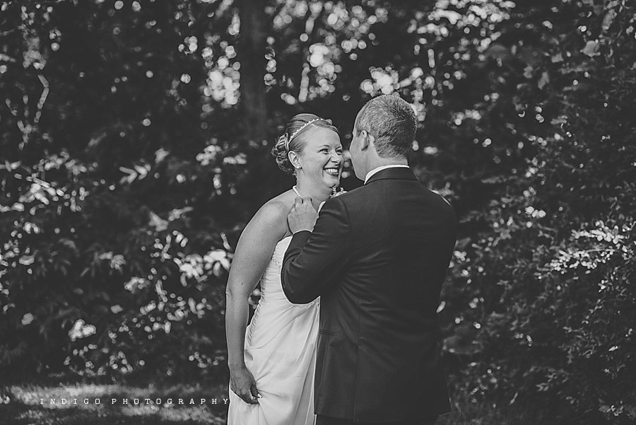 timber-pointe-golf-course-wedding-rockford-il-wedding-photographers_1675.jpg