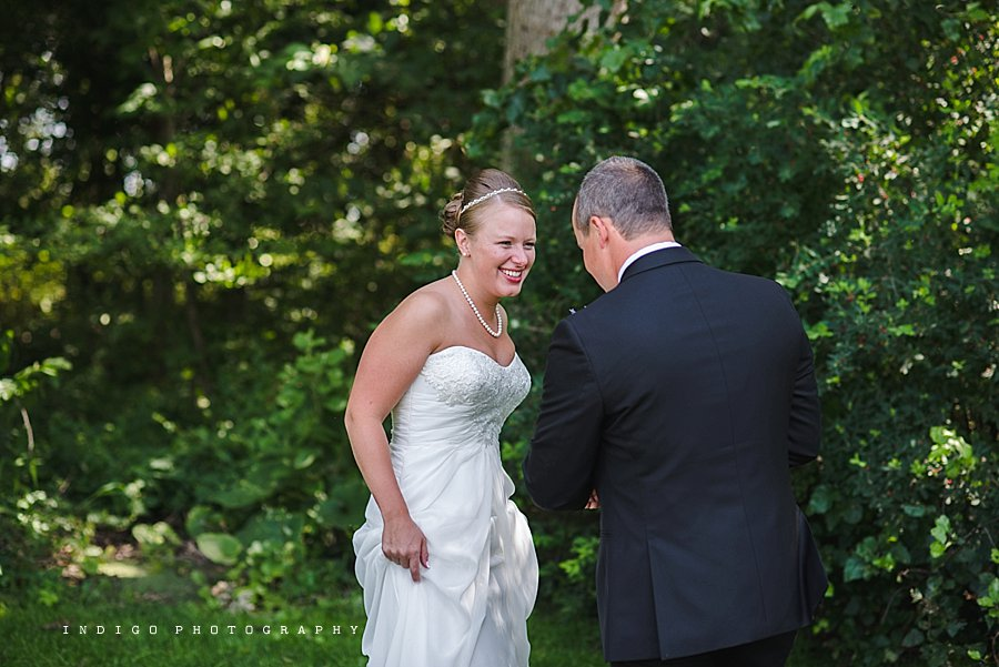 timber-pointe-golf-course-wedding-rockford-il-wedding-photographers_1677.jpg