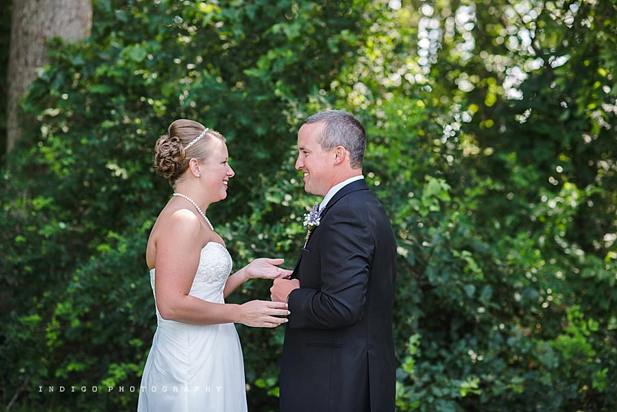 timber-pointe-golf-course-wedding-rockford-il-wedding-photographers_1688.jpg