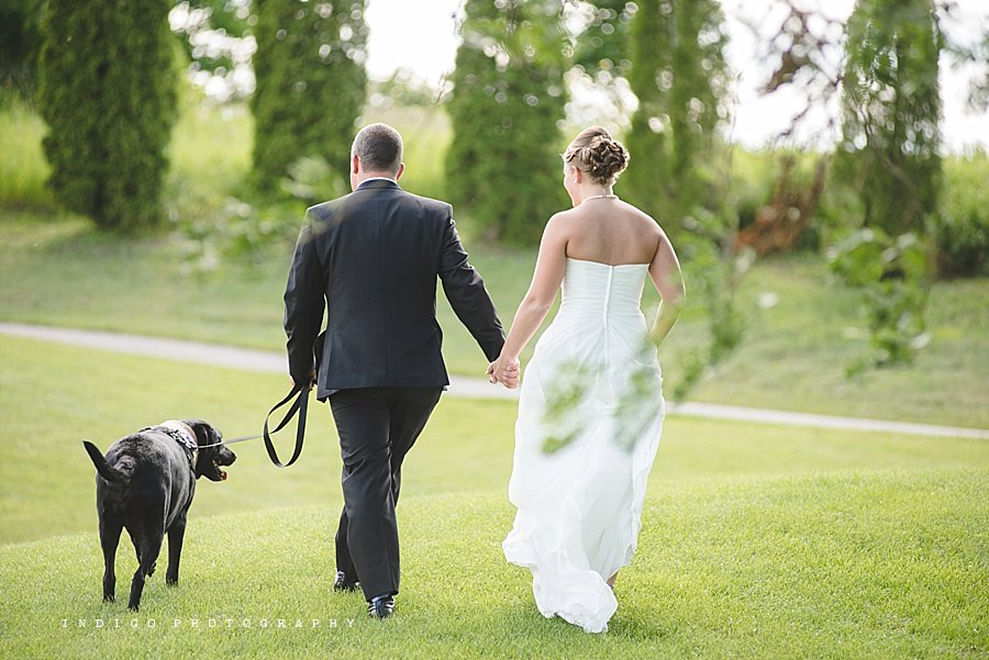 timber-pointe-golf-course-wedding-rockford-il-wedding-photographers_1710.jpg