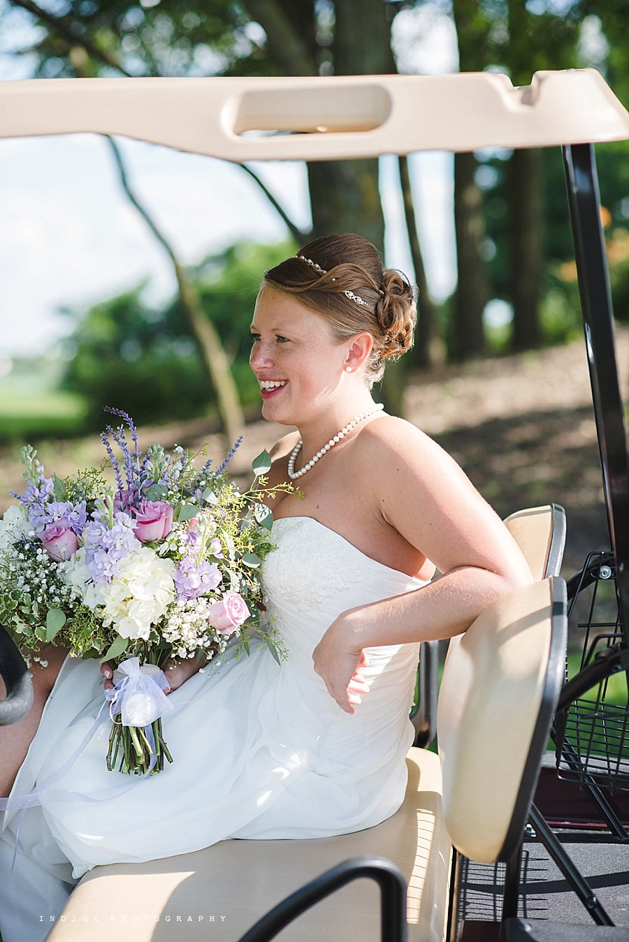 timber-pointe-golf-course-wedding-rockford-il-wedding-photographers_1699.jpg