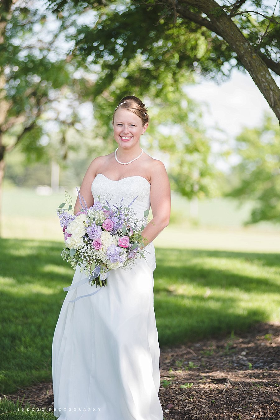 timber-pointe-golf-course-wedding-rockford-il-wedding-photographers_1700.jpg