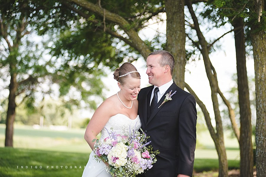 timber-pointe-golf-course-wedding-rockford-il-wedding-photographers_1717.jpg