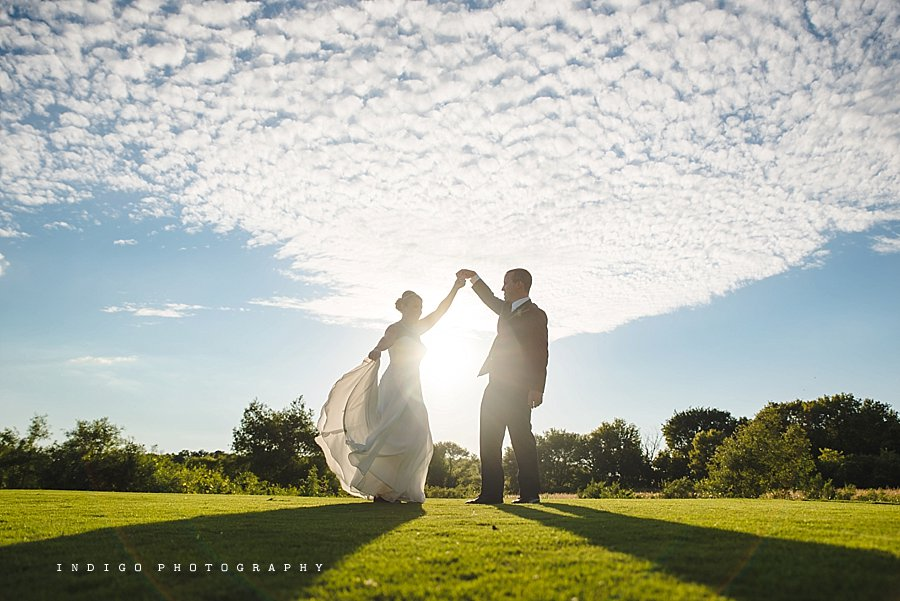 timber-pointe-golf-course-wedding-rockford-il-wedding-photographers_1703.jpg