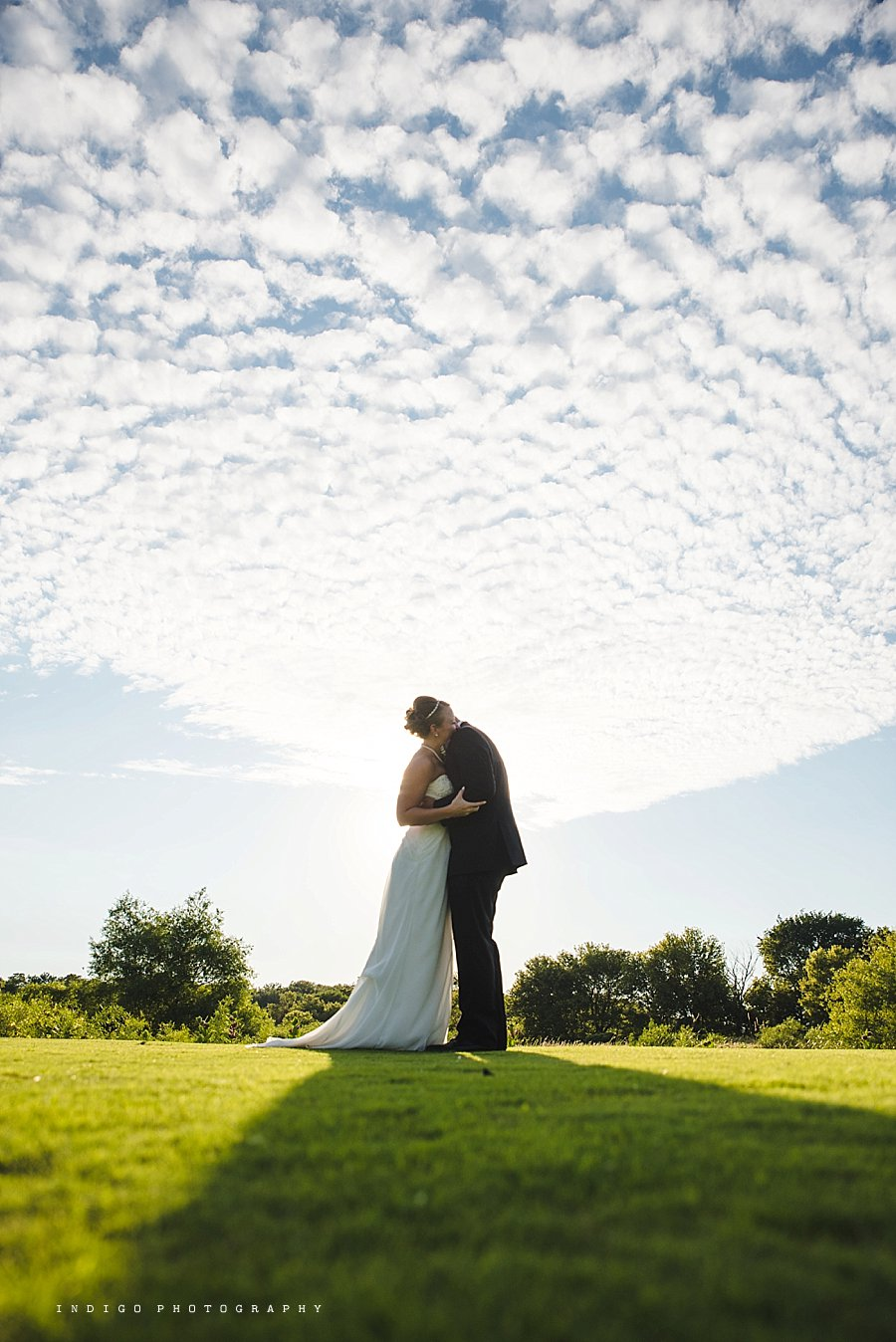 timber-pointe-golf-course-wedding-rockford-il-wedding-photographers_1705.jpg