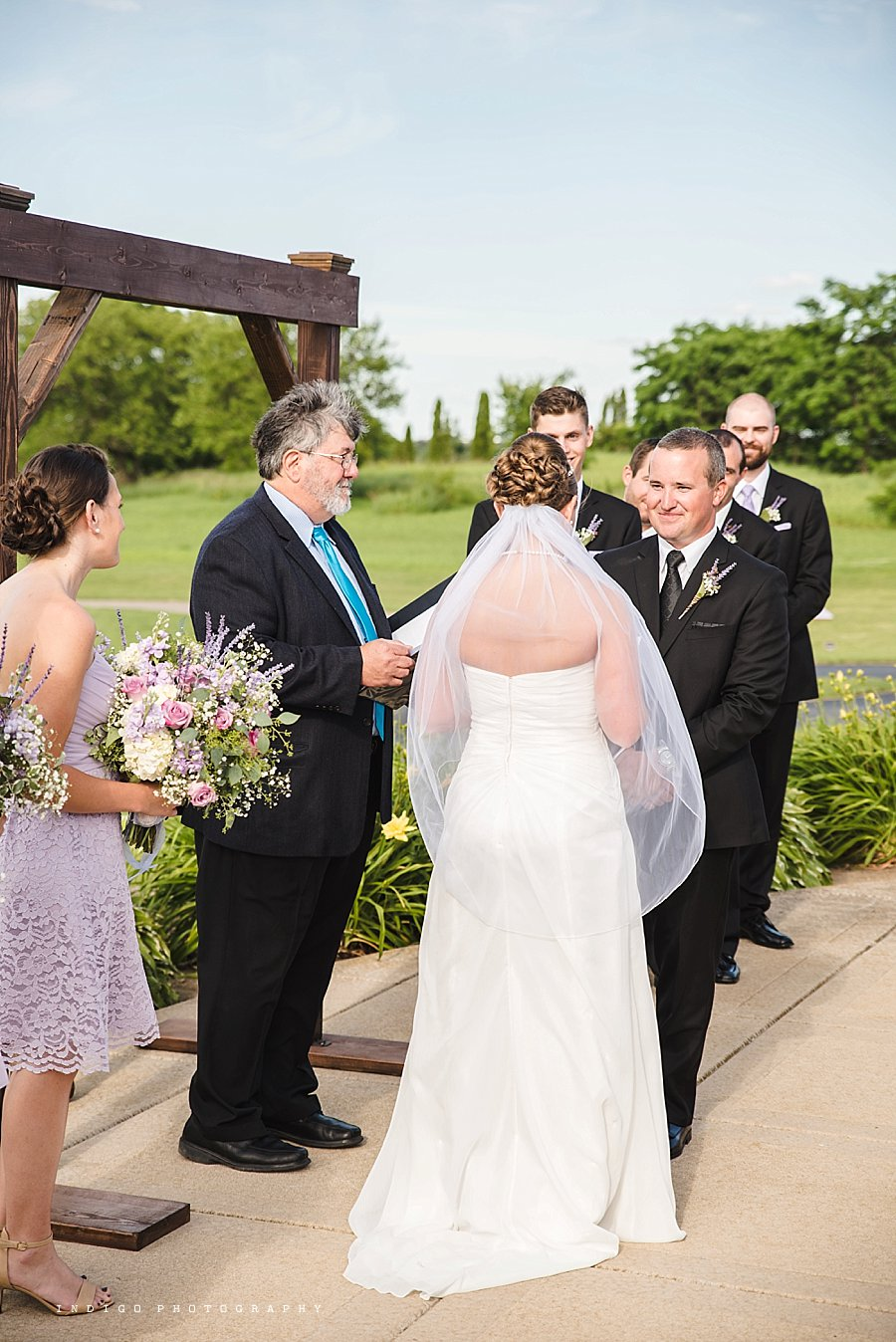 timber-pointe-golf-course-wedding-rockford-il-wedding-photographers_1729.jpg