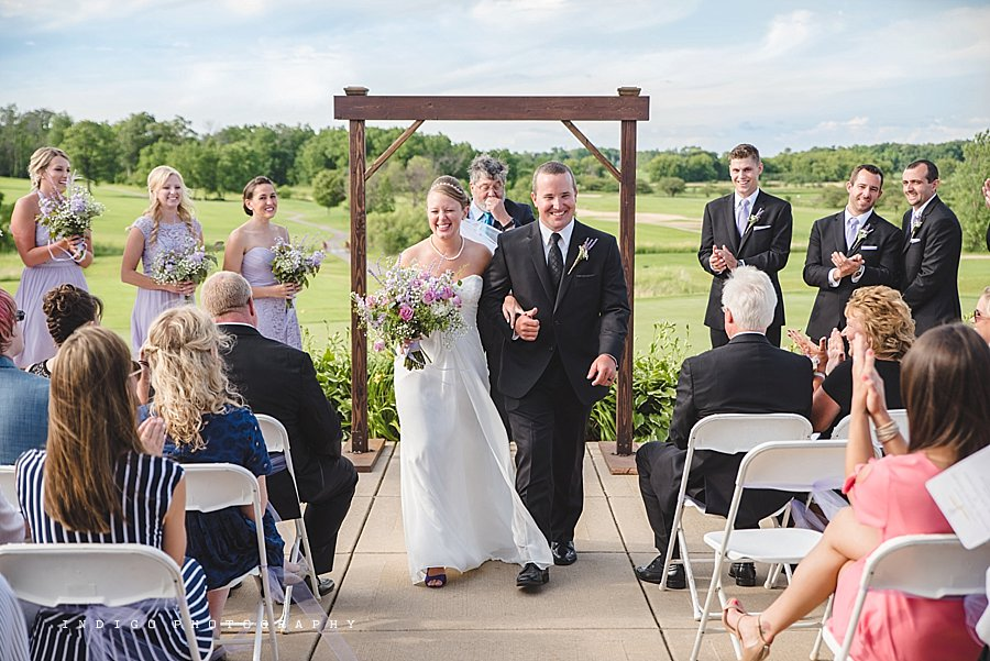 timber-pointe-golf-course-wedding-rockford-il-wedding-photographers_1730.jpg